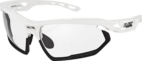 Rudy Project Fotonyk - blanc 2018 Accessoires lunettes jHO81H